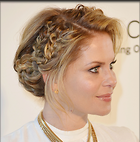 Celebrity Photo: Candace Cameron 2400x2433   597 kb Viewed 61 times @BestEyeCandy.com Added 67 days ago