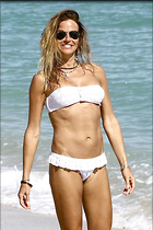 Celebrity Photo: Kelly Bensimon 1200x1800   224 kb Viewed 48 times @BestEyeCandy.com Added 204 days ago