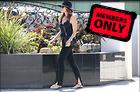 Celebrity Photo: Cindy Crawford 5027x3319   2.4 mb Viewed 1 time @BestEyeCandy.com Added 150 days ago