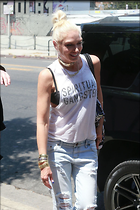 Celebrity Photo: Gwen Stefani 1200x1800   226 kb Viewed 27 times @BestEyeCandy.com Added 14 days ago
