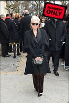 Celebrity Photo: Lily Allen 2580x3876   1.7 mb Viewed 0 times @BestEyeCandy.com Added 55 days ago