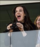 Celebrity Photo: Liv Tyler 1000x1177   92 kb Viewed 43 times @BestEyeCandy.com Added 38 days ago