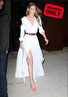 Celebrity Photo: Gigi Hadid 2561x3623   2.1 mb Viewed 1 time @BestEyeCandy.com Added 34 days ago