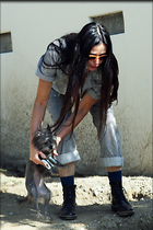 Celebrity Photo: Demi Moore 1200x1800   258 kb Viewed 12 times @BestEyeCandy.com Added 20 days ago
