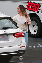 Celebrity Photo: Jennifer Love Hewitt 2200x3300   2.2 mb Viewed 0 times @BestEyeCandy.com Added 5 days ago
