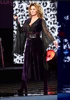 Celebrity Photo: Shania Twain 1200x1712   221 kb Viewed 29 times @BestEyeCandy.com Added 20 days ago