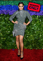 Celebrity Photo: Vanessa Hudgens 1600x2261   1.3 mb Viewed 2 times @BestEyeCandy.com Added 2 days ago