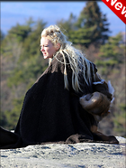Celebrity Photo: Emma Stone 1200x1594   275 kb Viewed 3 times @BestEyeCandy.com Added 10 days ago