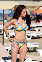 Celebrity Photo: Jess Impiazzi 1200x1773   201 kb Viewed 20 times @BestEyeCandy.com Added 24 days ago
