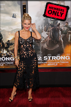Celebrity Photo: Elsa Pataky 3624x5434   5.0 mb Viewed 1 time @BestEyeCandy.com Added 128 days ago