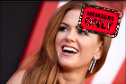 Celebrity Photo: Isla Fisher 4928x3280   2.2 mb Viewed 1 time @BestEyeCandy.com Added 3 days ago
