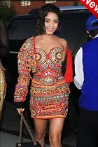 Celebrity Photo: Vanessa Hudgens 1000x1500   241 kb Viewed 28 times @BestEyeCandy.com Added 3 days ago