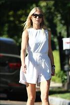 Celebrity Photo: Gwyneth Paltrow 800x1201   81 kb Viewed 25 times @BestEyeCandy.com Added 23 days ago