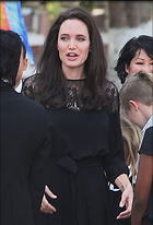 Celebrity Photo: Angelina Jolie 2040x3000   355 kb Viewed 56 times @BestEyeCandy.com Added 66 days ago