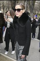 Celebrity Photo: Olivia Palermo 1200x1800   269 kb Viewed 58 times @BestEyeCandy.com Added 438 days ago