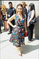 Celebrity Photo: Alyssa Milano 1200x1800   327 kb Viewed 71 times @BestEyeCandy.com Added 186 days ago