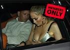 Celebrity Photo: Jennifer Lopez 3000x2138   1.3 mb Viewed 3 times @BestEyeCandy.com Added 24 hours ago