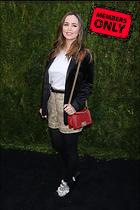 Celebrity Photo: Eliza Dushku 3126x4689   1.7 mb Viewed 1 time @BestEyeCandy.com Added 53 days ago