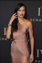 Celebrity Photo: Adriana Lima 800x1177   75 kb Viewed 79 times @BestEyeCandy.com Added 40 days ago