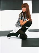 Celebrity Photo: Amy Nuttall 1512x2038   198 kb Viewed 87 times @BestEyeCandy.com Added 351 days ago