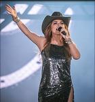 Celebrity Photo: Shania Twain 1280x1371   301 kb Viewed 50 times @BestEyeCandy.com Added 196 days ago