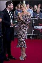 Celebrity Photo: Billie Piper 2497x3753   1,032 kb Viewed 43 times @BestEyeCandy.com Added 117 days ago