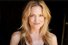 Celebrity Photo: Victoria Pratt 1280x851   96 kb Viewed 222 times @BestEyeCandy.com Added 3 years ago