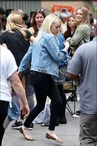 Celebrity Photo: Emma Stone 1200x1800   254 kb Viewed 27 times @BestEyeCandy.com Added 31 days ago
