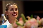 Celebrity Photo: Amber Heard 1200x800   67 kb Viewed 23 times @BestEyeCandy.com Added 41 days ago