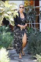 Celebrity Photo: Elizabeth Berkley 1200x1799   403 kb Viewed 63 times @BestEyeCandy.com Added 120 days ago