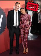 Celebrity Photo: Thandie Newton 3000x4082   1.5 mb Viewed 0 times @BestEyeCandy.com Added 15 days ago