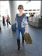 Celebrity Photo: Milla Jovovich 2317x3100   650 kb Viewed 17 times @BestEyeCandy.com Added 34 days ago