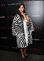 Celebrity Photo: Camila Alves 2482x3500   1.2 mb Viewed 13 times @BestEyeCandy.com Added 78 days ago