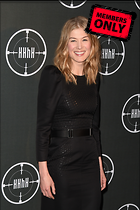 Celebrity Photo: Rosamund Pike 2835x4252   1.4 mb Viewed 1 time @BestEyeCandy.com Added 49 days ago