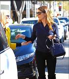 Celebrity Photo: Ashley Greene 1200x1372   223 kb Viewed 36 times @BestEyeCandy.com Added 58 days ago