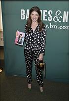 Celebrity Photo: Anna Kendrick 1200x1745   245 kb Viewed 50 times @BestEyeCandy.com Added 119 days ago
