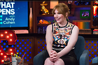 Celebrity Photo: Bryce Dallas Howard 1825x1217   275 kb Viewed 29 times @BestEyeCandy.com Added 137 days ago
