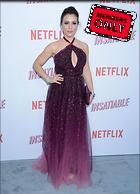 Celebrity Photo: Alyssa Milano 3000x4161   1.9 mb Viewed 3 times @BestEyeCandy.com Added 36 hours ago