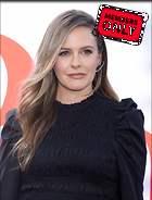 Celebrity Photo: Alicia Silverstone 3200x4200   1.9 mb Viewed 0 times @BestEyeCandy.com Added 5 days ago
