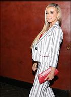 Celebrity Photo: Carmen Electra 2266x3081   682 kb Viewed 23 times @BestEyeCandy.com Added 52 days ago