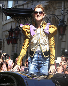 Celebrity Photo: Celine Dion 1200x1518   321 kb Viewed 79 times @BestEyeCandy.com Added 221 days ago