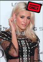 Celebrity Photo: Pixie Lott 2964x4211   2.7 mb Viewed 1 time @BestEyeCandy.com Added 2 days ago