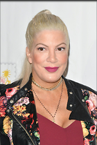 Celebrity Photo: Tori Spelling 1200x1800   293 kb Viewed 72 times @BestEyeCandy.com Added 83 days ago