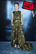 Celebrity Photo: Rose Leslie 2400x3600   2.0 mb Viewed 0 times @BestEyeCandy.com Added 3 days ago