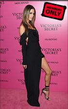 Celebrity Photo: Alessandra Ambrosio 2507x3987   1.3 mb Viewed 1 time @BestEyeCandy.com Added 13 days ago