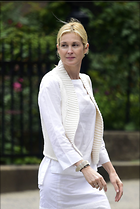 Celebrity Photo: Kelly Rutherford 1280x1913   184 kb Viewed 46 times @BestEyeCandy.com Added 212 days ago