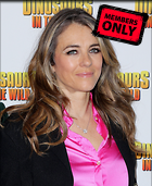 Celebrity Photo: Elizabeth Hurley 2463x3000   3.8 mb Viewed 0 times @BestEyeCandy.com Added 115 days ago