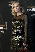 Celebrity Photo: Diane Kruger 1200x1800   229 kb Viewed 16 times @BestEyeCandy.com Added 30 days ago