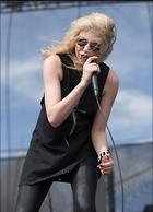 Celebrity Photo: Taylor Momsen 1200x1661   139 kb Viewed 30 times @BestEyeCandy.com Added 73 days ago