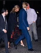 Celebrity Photo: Taylor Swift 2339x3000   699 kb Viewed 36 times @BestEyeCandy.com Added 146 days ago